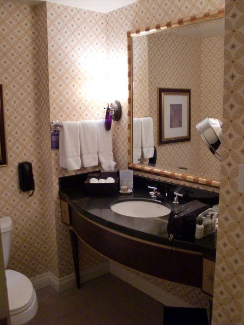 bathroom design victoria bc home decoration live