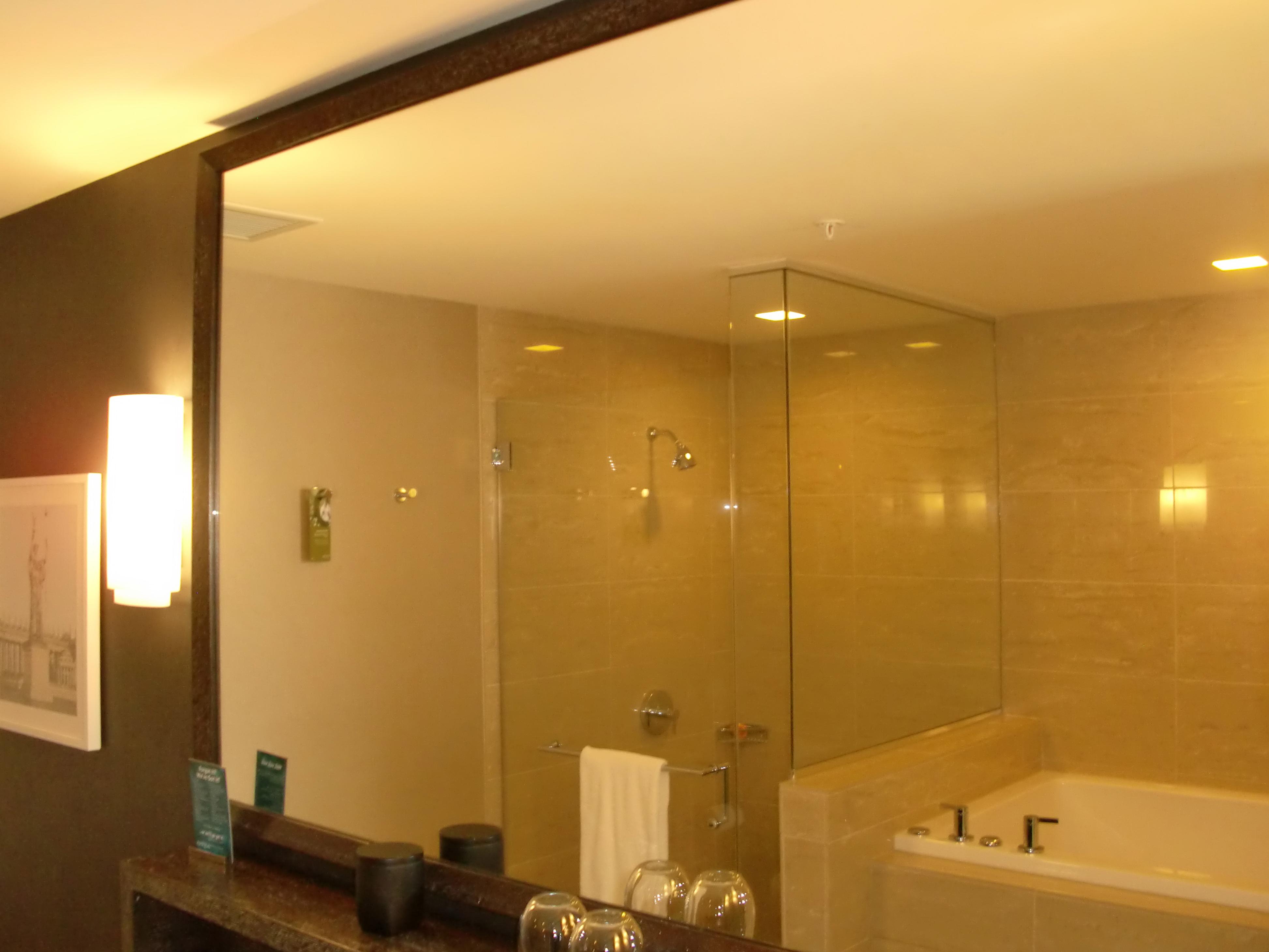 Cool bathroom design chicago pics design ideas dievoon - Bathroom design chicago ...
