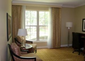 Bedroom angle 2.