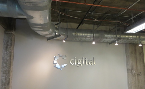 Cigital Atlanta