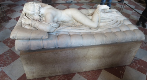 Hermaphrodite 2