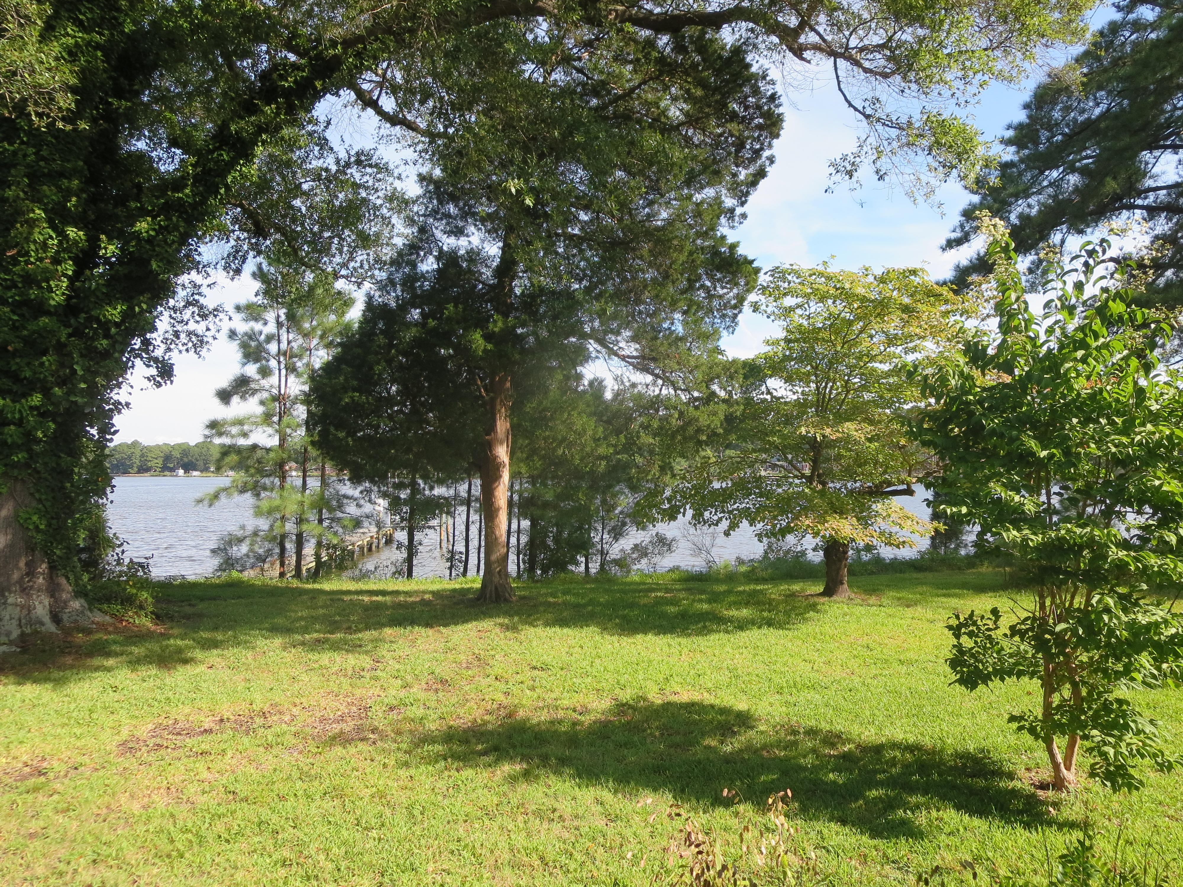 the magnolia inn Reserva magnolia inn, panamá en tripadvisor: ve 25 opiniones y 177 fotos de viajeros, y unas grandes ofertas para el magnolia inn, clasificado en el puesto no6 de.