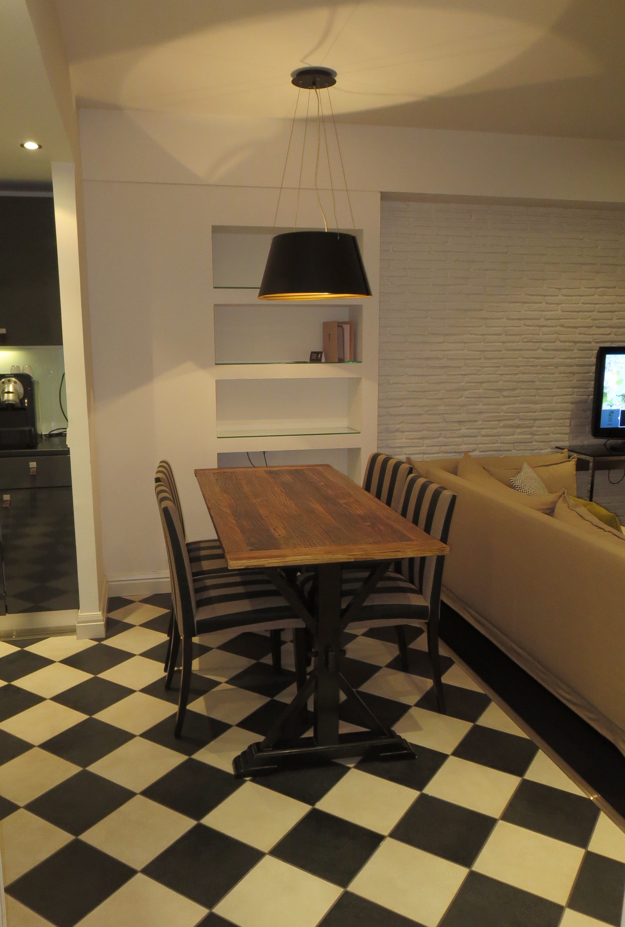 412 Best Bedrooms Images On Pinterest: Hotel Fabian In Helsinki Has The Best Showers