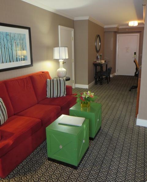403 sitting room