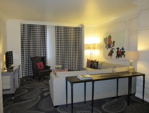818 Living Room