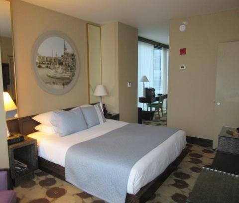 1725 bedroom