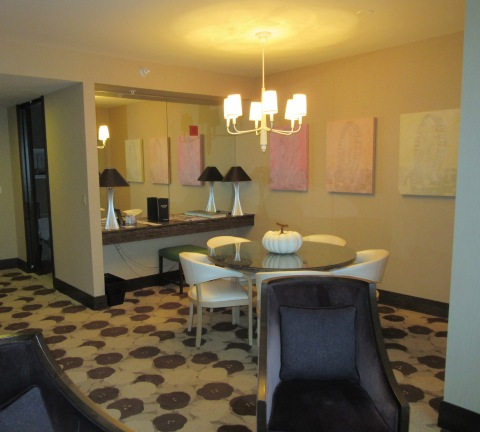 1726 sitting room