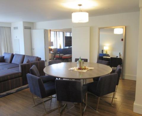 1024 sitting room