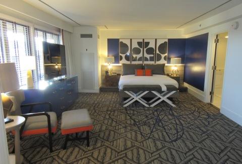 1024 bedroom