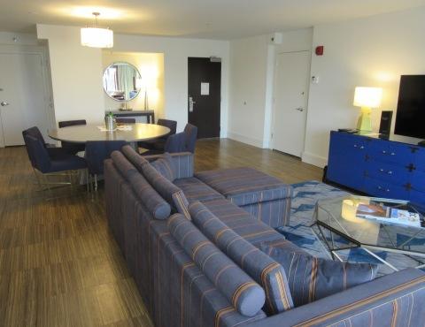 1024 lounge