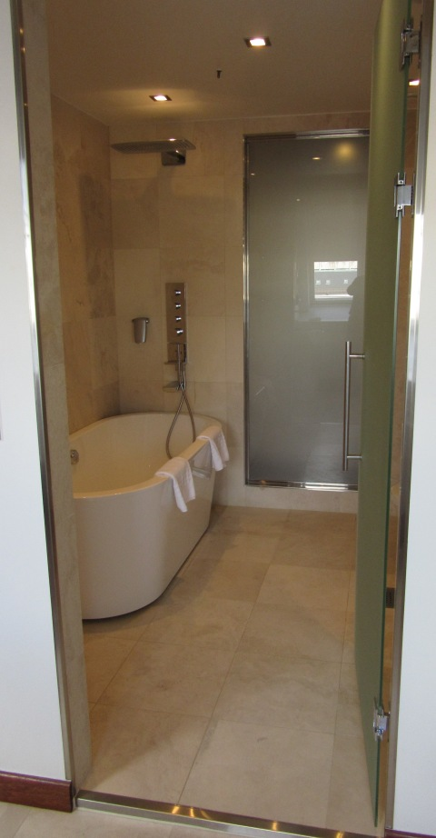 620 bathroom