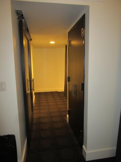 hallway lines 416