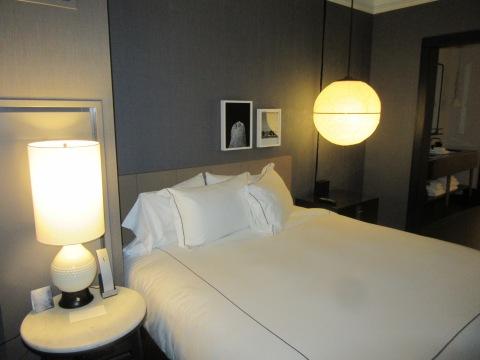 1113 bedroom