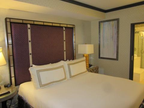 1003 bedroom