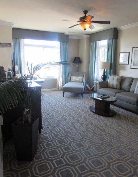 504 sitting room